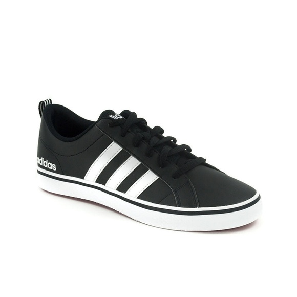 adidas neo black Off 51% - rkes.appilogics.info